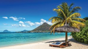 Enjoy Your Holidays in Mauritius