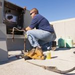 HVAC Repair: Some Important Guidelines