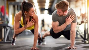 Keep Your Body Toned And Fit With These Helpful Fitness Tips