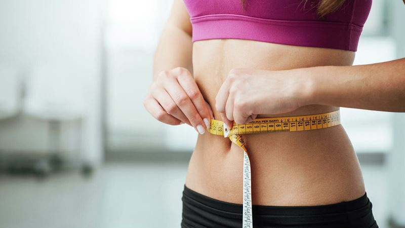 Key Rapid Fat Loss